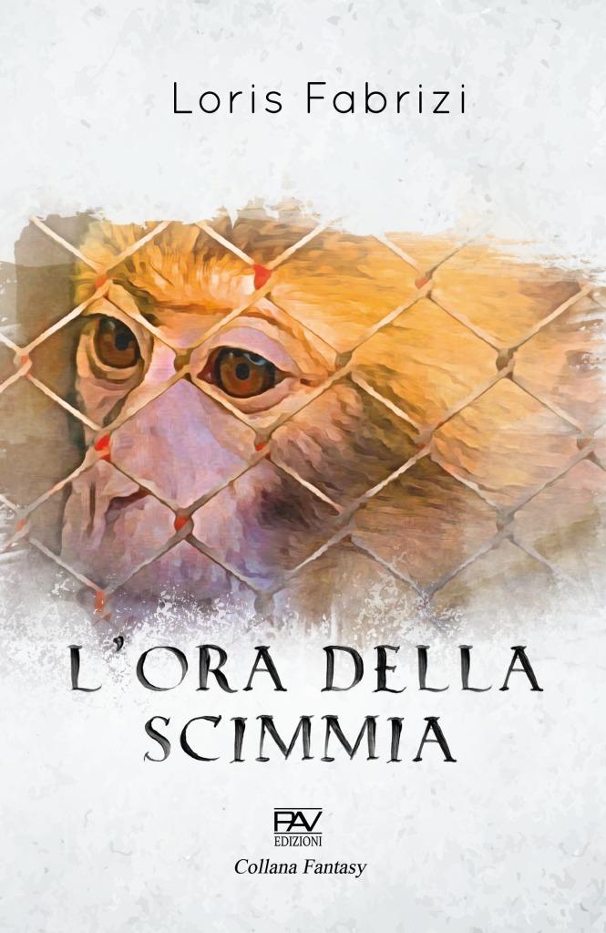 Questa immagine ha l'attributo alt vuoto; il nome del file è lora-della-scimmia-ebook.jpg